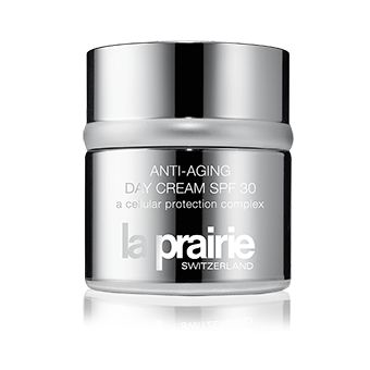 La Prairie Switzerland La Prairie Anti-Aging Day Cream SPF30