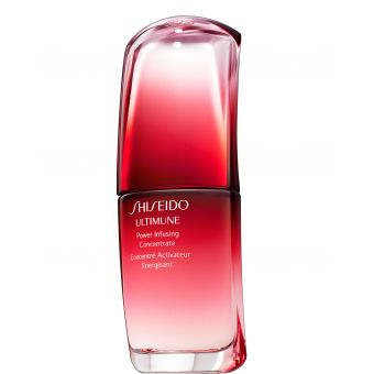 Shiseido Shiseido Ultimune Power Infusion Concentrate Serum