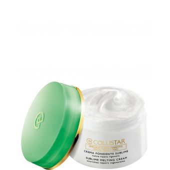 Collistar Collistar Sublime Melting Body Creme