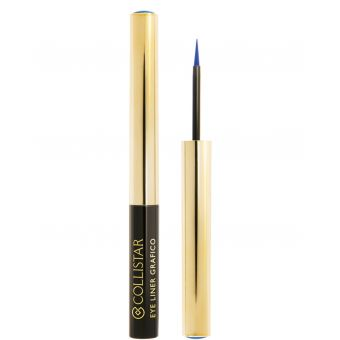 Collistar Collistar Eye Liner Graphic 003 Laura Blue