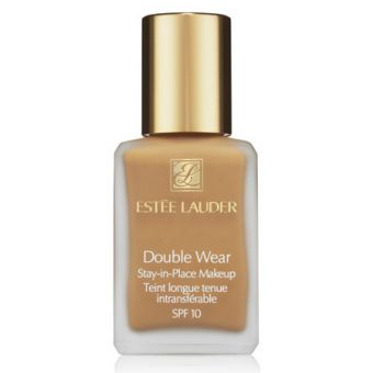 Estee Lauder Estee Lauder Double Wear Stay-In-Place 2C2 Pale Almond