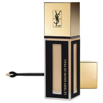 Yves Saint Laurent (YSL) Yves Saint Laurent Encre De Peau BR40 Foundation