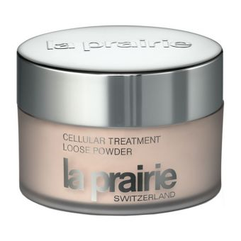 La Prairie Switzerland La Prairie Cellular Treatment Loose Translucent 1 Powder