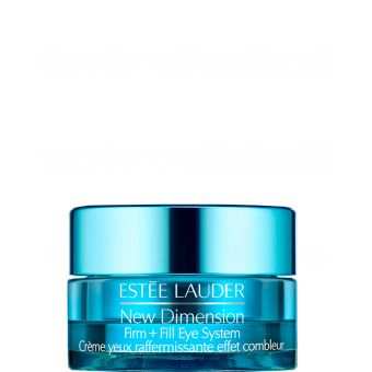 Estee Lauder Estee Lauder New Dimension Eyes