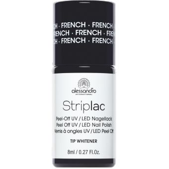 Alessandro Alessandro Striplac French Tip Whitener
