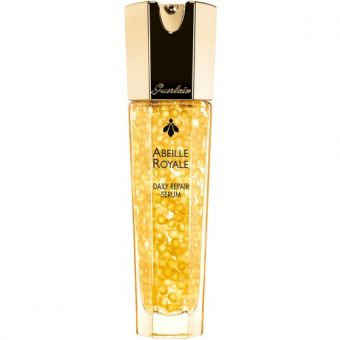 Guerlain Guerlain Abeille Royale Daily Repair Serum