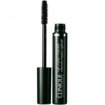Clinique Clinique High Impact Mascara 01 Black