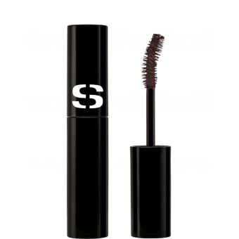 Sisley Paris Sisley Mascara Deep Brown
