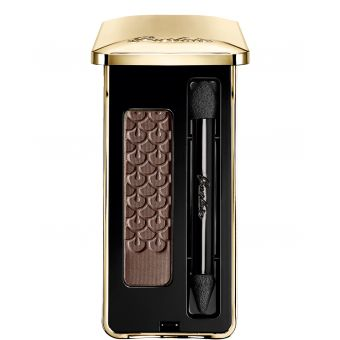 Guerlain Guerlain Ecrin 1 Couleur Eyeshadow - 002 Brownie Clyde