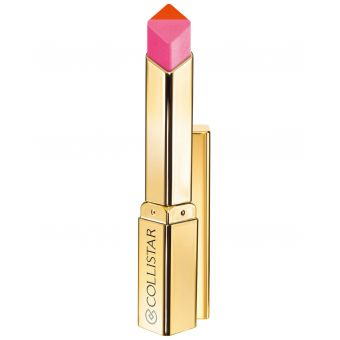 Collistar Collistar 006 Dynamic Extraordinary Duo Lipstick