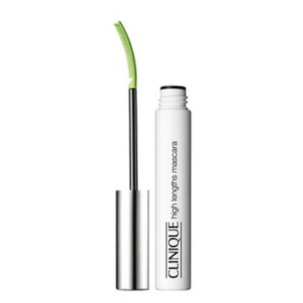 Clinique Clinique High lengths mascara 02 Black - Brown