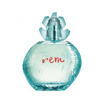 Reminiscence Reminiscence Rem Eau de Toilette Spray