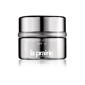 La Prairie Switzerland La Prairie Anti Aging Eye Cream Spf 15 Cellular Protection Complex