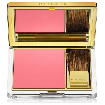 Estee Lauder Estee Lauder Pure Color Blush 017 - Wild Sunset