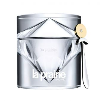 La Prairie Switzerland La Prairie Cellular Platinum Rare Cream