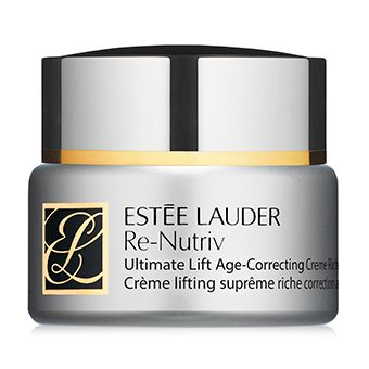 Estee Lauder Estee Lauder Re-Nutriv Ultimate Lift Age-Correcting Eye Creme