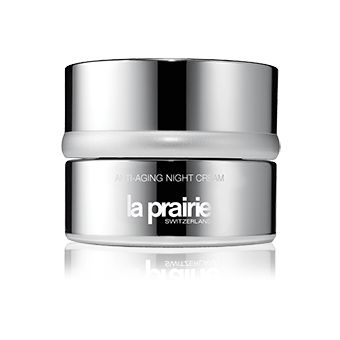 La Prairie Switzerland La Prairie Anti Aging Night Cream