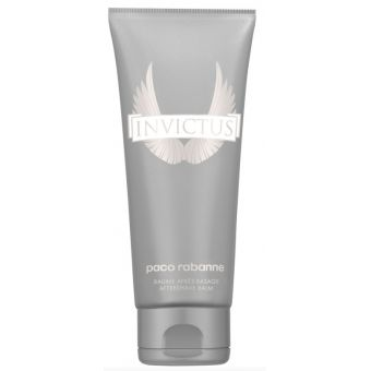 Paco Rabanne  Paco Rabanne Invictus After Shave Balm