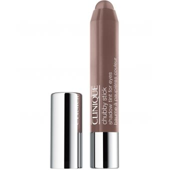 Clinique Chubby Stick Shadow Tint for Eyes 02 · Lots o