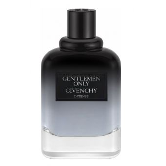Givenchy Givenchy Gentlemen Only Intense Eau de Toilette