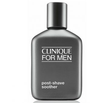 Clinique Clinique For Men Post Shave Healer Soother
