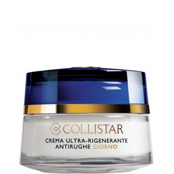 Collistar Collistar Anti-Age Day Cream Ultra Regenerating Anti-Wrinkle