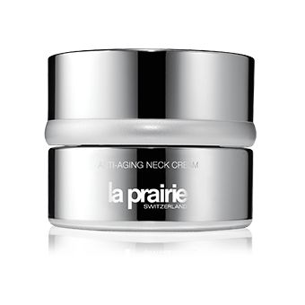 La Prairie Switzerland La Prairie Anti-Aging Neck Cream