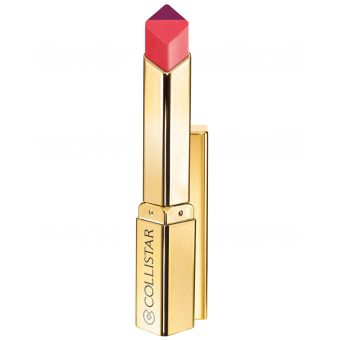 Collistar Collistar 008 Sophisticated Extraordinary Duo Lipstick