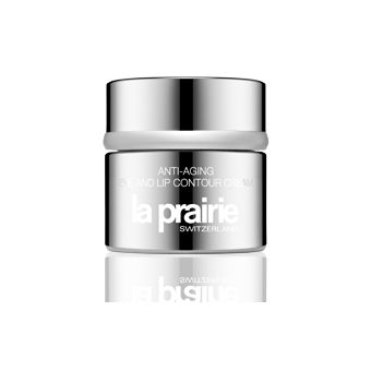 La Prairie Switzerland La Prairie Anti-Aging Eye & Lip Contour Cream