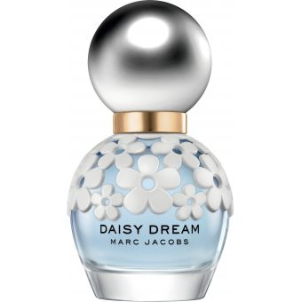 Marc Jacobs Marc Jacobs Daisy Dream Eau De Toilette