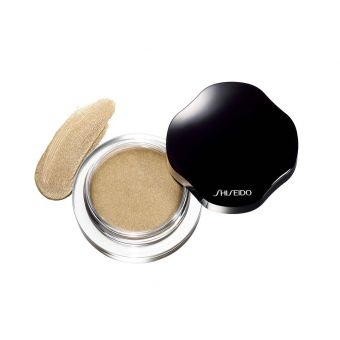Shiseido Shiseido Shimmering Cream Eye Be204