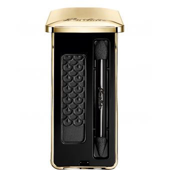 Guerlain Guerlain Ecrin 1 Couleur Eyeshadow - 009 Flash Black