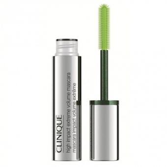 Clinique Clinique High Impact Extreme Volume mascara Mascara