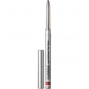 Clinique CLINIQUE QUICKLINER LIP 003 CHOCOLATE CH
