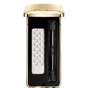 Guerlain Guerlain Ecrin 1 Couleur Eyeshadow - 010 White Ever