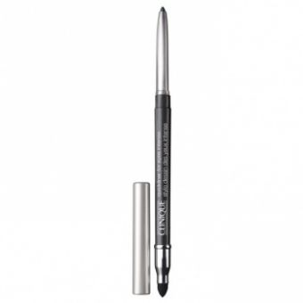 Clinique Clinique Quickliner For Eyes Intense Eyeliner - 08 Intense Midnight