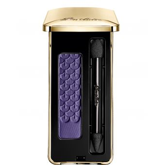 Guerlain Guerlain Ecrin 1 Couleur Eyeshadow - 011 Deep Purple