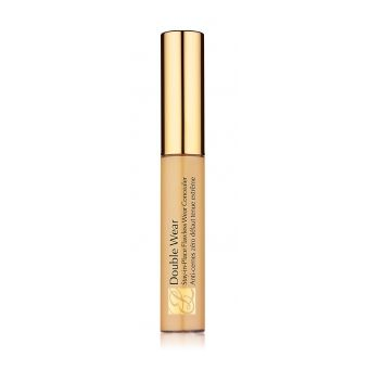 Estee Lauder Estee Lauder Double Wear Stay In Place Concealer 03 Medium