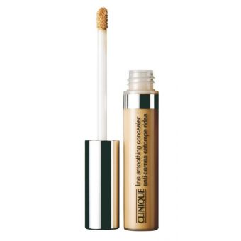 Clinique Clinique Line Smoothing Concealer 02 - Light