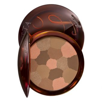 Guerlain Guerlain Terracotta Light N 03 Brunettes Bronzing Powder