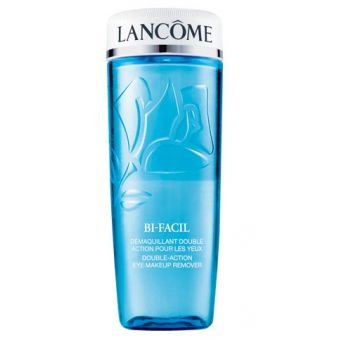 Lancôme Lancome Bi Facil Double Action