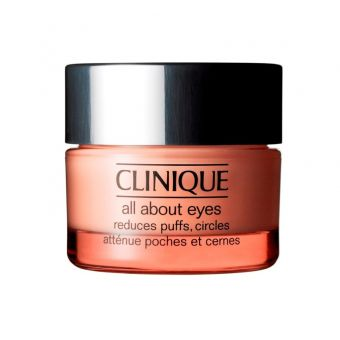 Clinique Clinique All About Eyes - Eye Cream