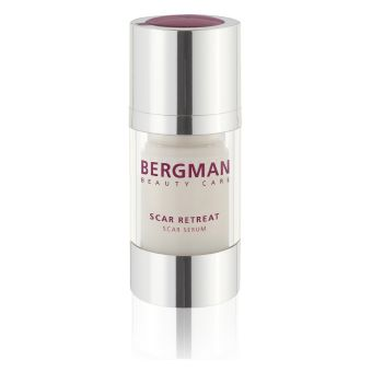 Bergman Beauty Care Bergman Scar Retreat Serum
