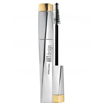 Collistar COLLISTAR MASCARA ART BLACK EYE PENCIL BLACK