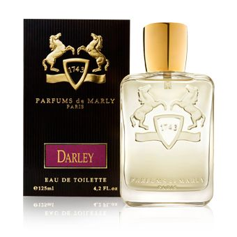 Parfums de Marly Parfums de Marly Paris - Darley Eau de Parfum