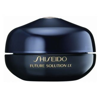 Shiseido Shiseido Future Solution LX Eye and Lip Contour Regenerating Cream