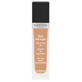 Sisley Paris Sisley Phyto-Teint Expert 03 Natural Foundation