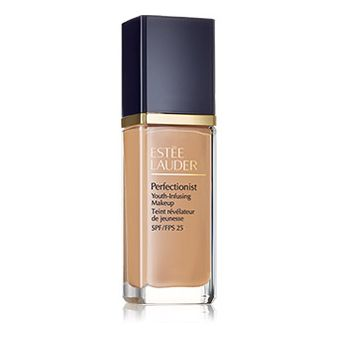Estee Lauder Estée Lauder Perfectionist 4N1 - Shell Beige Youth-Infusing Makeup SPF 25