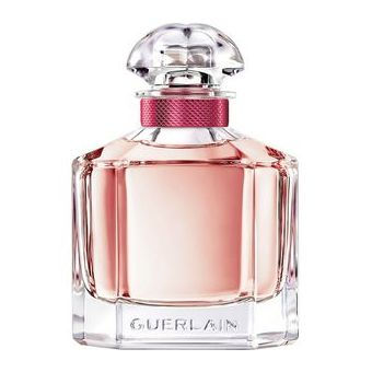 Guerlain Guerlain Mon Guerlain Bloom of Rose Eau de Toilette