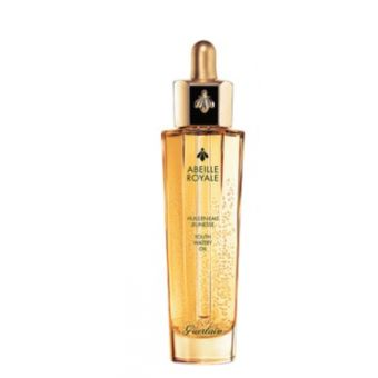 Guerlain Guerlain Abeille Royale Youth Watery Oil